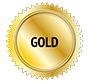 gold range