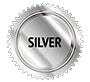 silver range