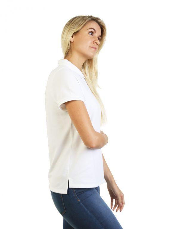 Women Workwear Mauritius
