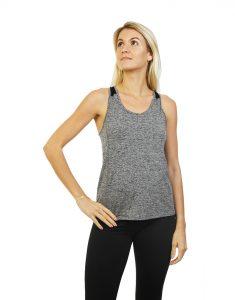 Women workout clothing