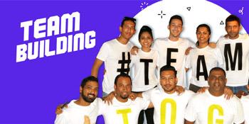 Team Building Ideas Mauritius