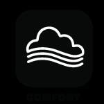 Comfort clothing icon