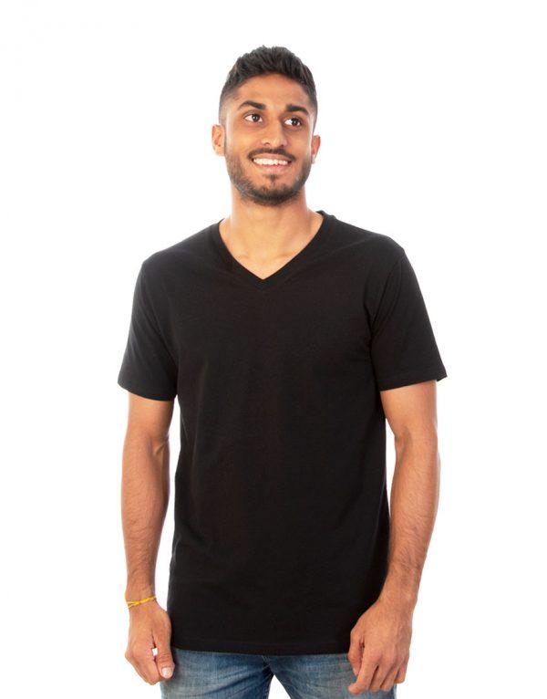Men t-shirt Mauritius
