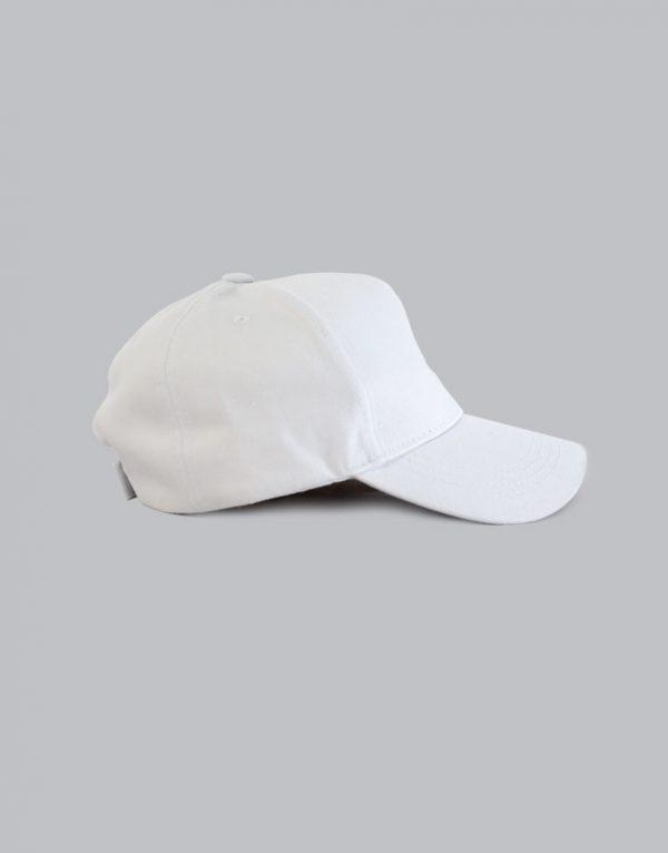 Design your own hats & caps