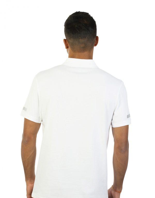Maha Shivratri T-shirt Sponsor