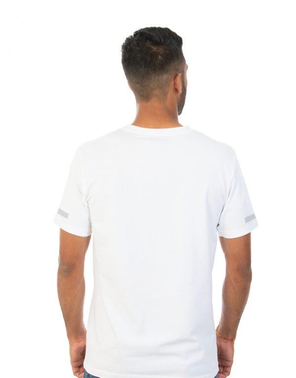 Reflective band t-shirt Mauritius