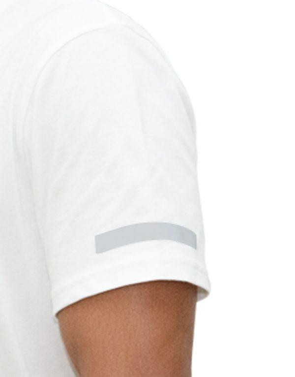 Maha Shivratri Custom T-Shirt Reflective