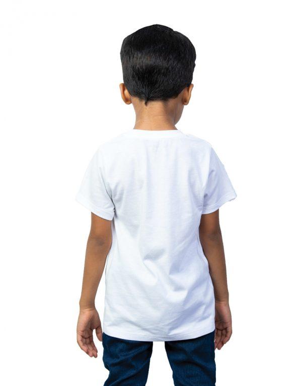Kids' school uniform Mauritius