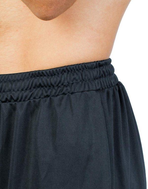 Custom sport shorts Mauritius