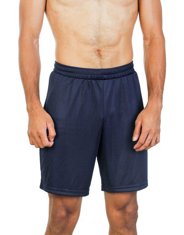 Football Shorts Mauritius
