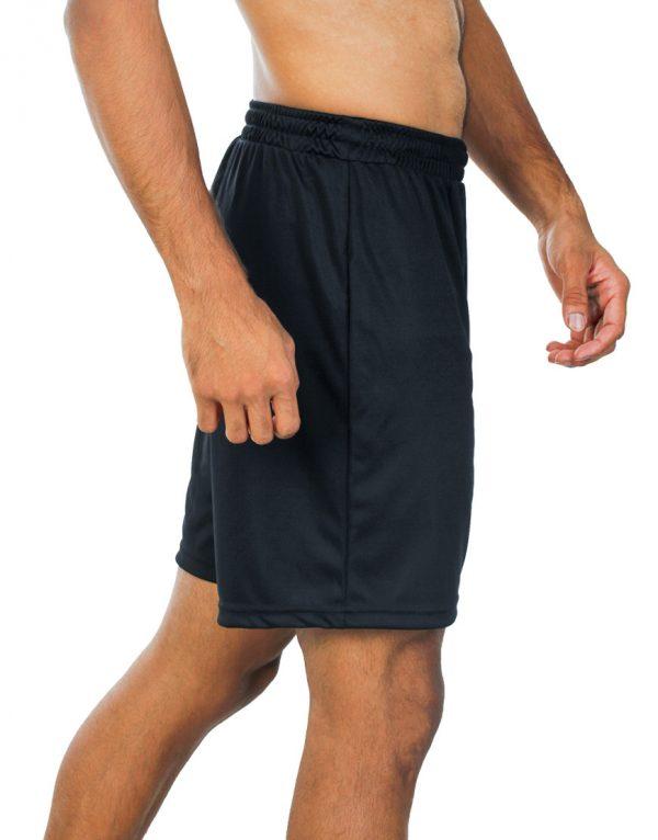 Personalised sportswear Mauritius