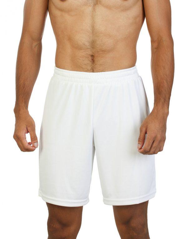 Custom running shorts Mauritius