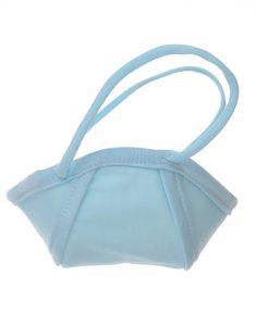 Remask Air Aqua Inverse